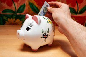 épargne, épargne salariale,